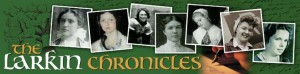 cropped-LARKIN-CHRONICLES-HEADER-1b22.jpg