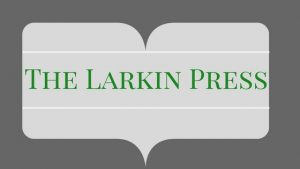 Larkin Press (1)